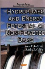 Hydropower and Energy Potential at Non-Powered Dams