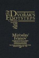 In Dvorak's Footsteps