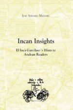 Incan Insights