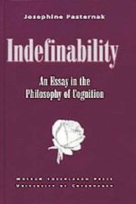 Indefinability
