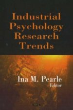 Industrial Psychology Research Trends