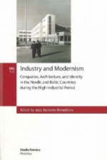 Industry and Modernism