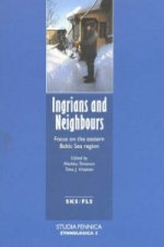 Ingrians and Neighbours