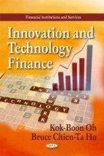 Innovation & Technology Finance