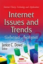 Internet Issues & Trends