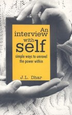 Interview with Self