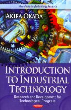 Introduction to Industrial Technology