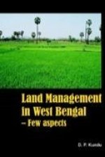 Land Management in West Bengal