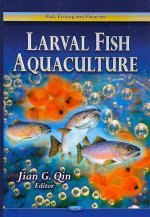 Larval Fish Aquaculture