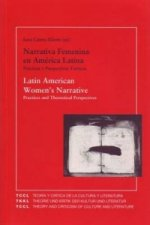 Latin American Women's Narrative