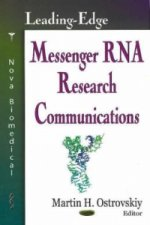 Leading-Edge Messenger RNA Research Communications