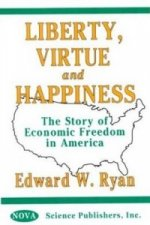 Liberty, Virtue, and Happiness
