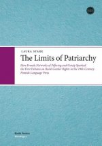Limits of Patriarchy