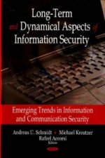 Long-Term and Dynamical Aspects of Information Security