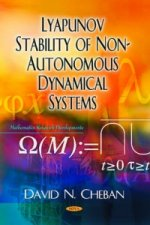 Lyapunov Stability of Non-Autonomous Dynamical Systems