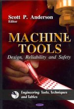 Machine Tools