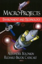 Macro-Projects