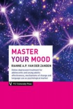 Master Your Mood