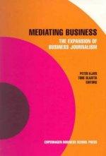 Mediating Business