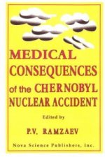 Medical Consequences of the Chernobyl Nuclear Accident