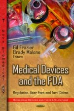 Medical Devices and the FDA