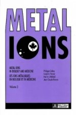 Metal Ions in Biology and Medicine