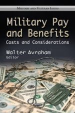 Military Pay & Benefits
