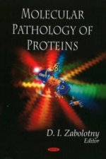 Molecular Pathology of Proteins