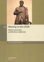 Moving in the USSR