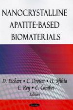 Nanocrystalline Apatite-Based Biomaterials