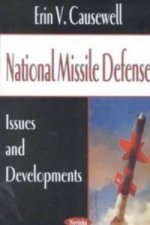 National Missile Defenses