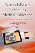 Network-Based Continuing Medical Education