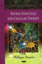 Neural Stem Cells and Cellular Therapy