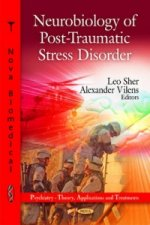 Neurobiology of Post-Traumatic Stress Disorder