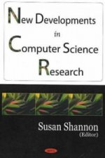 New Developments in Computer Science Research