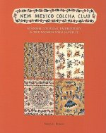 New Mexico Colcha Club