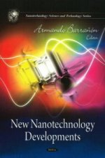 New Nanotechnology Developments