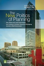 New Politics of Planning