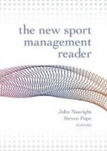 New Sport Management Reader