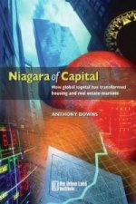Niagara of Capital
