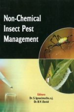 Non-Chemical Insect Pest Management