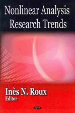 Nonlinear Analysis Research Trends