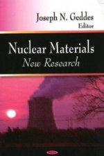 Nuclear Materials