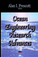 Ocean Engineering Research Advances
