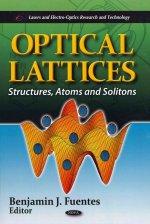 Optical Lattices