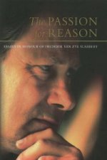 Passion for Reason
