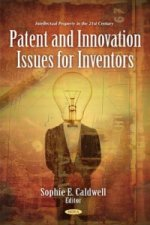 Patent and Innovation Issues for Inventors