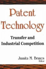 Patent Technology