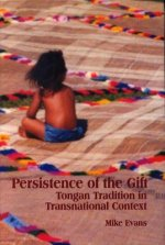 Persistence of the Gift