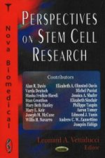Perspectives on Stem Cell Research